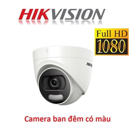 Camera HD-TVI Dome hồng ngoại 2.0 Megapixel HIKVISION DS-2CE72DFT-F - 11334458 , 18990269 , 15_18990269 , 2320000 , Camera-HD-TVI-Dome-hong-ngoai-2.0-Megapixel-HIKVISION-DS-2CE72DFT-F-15_18990269 , sendo.vn , Camera HD-TVI Dome hồng ngoại 2.0 Megapixel HIKVISION DS-2CE72DFT-F