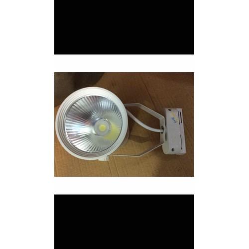 Đèn rọi ray 7W 220V - 11693972 , 18995276 , 15_18995276 , 95500 , Den-roi-ray-7W-220V-15_18995276 , sendo.vn , Đèn rọi ray 7W 220V