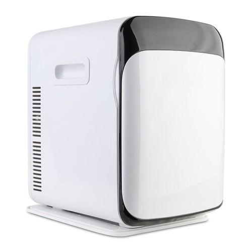 Tủ lạnh mini 10l - Tủ lạnh du lịch - 11334179 , 18983688 , 15_18983688 , 1599000 , Tu-lanh-mini-10l-Tu-lanh-du-lich-15_18983688 , sendo.vn , Tủ lạnh mini 10l - Tủ lạnh du lịch