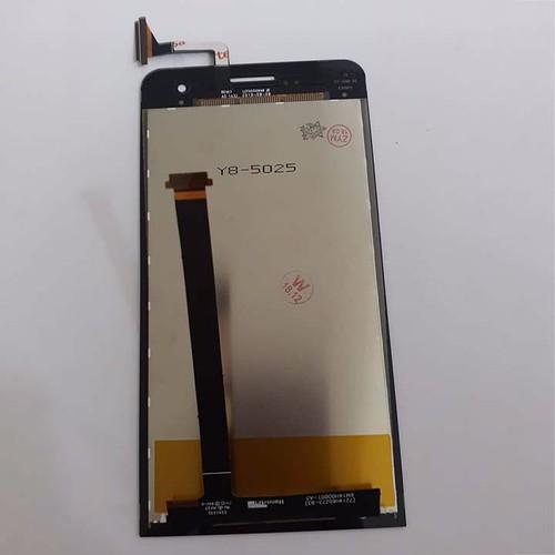 Màn hình Asus Zenfone 5