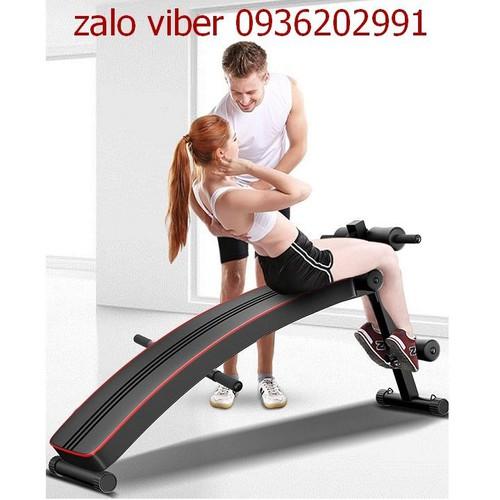máy tập thể dục toàn thân-ghế cong tập GYM tại nhà - 11703293 , 19010907 , 15_19010907 , 2960000 , may-tap-the-duc-toan-than-ghe-cong-tap-GYM-tai-nha-15_19010907 , sendo.vn , máy tập thể dục toàn thân-ghế cong tập GYM tại nhà