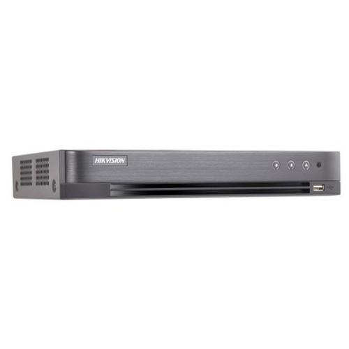 Đầu ghi hình Hybrid TVI-IP 8 kênh TURBO 4.0 HIKVISION DS-7208HUHI-K2 - 11702507 , 19008953 , 15_19008953 , 7540000 , Dau-ghi-hinh-Hybrid-TVI-IP-8-kenh-TURBO-4.0-HIKVISION-DS-7208HUHI-K2-15_19008953 , sendo.vn , Đầu ghi hình Hybrid TVI-IP 8 kênh TURBO 4.0 HIKVISION DS-7208HUHI-K2