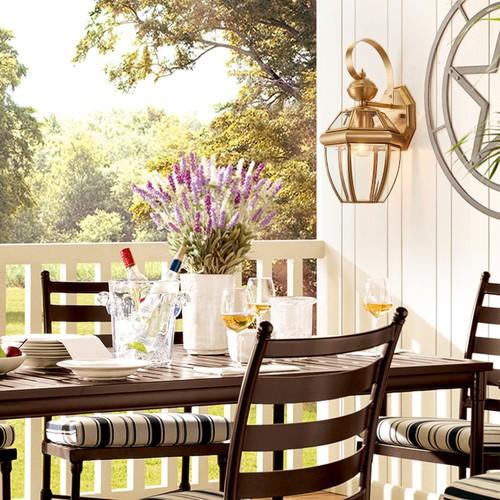 Đèn tường trang trí  - đèn cầu thang phong cách cổ điển - đèn trang trí hiên nhà , cột nhà  - TẶNG KÈM BÓNG ĐÈN TIẾT KIỆM ĐIỆN - 11177436 , 19018458 , 15_19018458 , 800000 , Den-tuong-trang-tri-den-cau-thang-phong-cach-co-dien-den-trang-tri-hien-nha-cot-nha-TANG-KEM-BONG-DEN-TIET-KIEM-DIEN-15_19018458 , sendo.vn , Đèn tường trang trí  - đèn cầu thang phong cách cổ điển - đèn t
