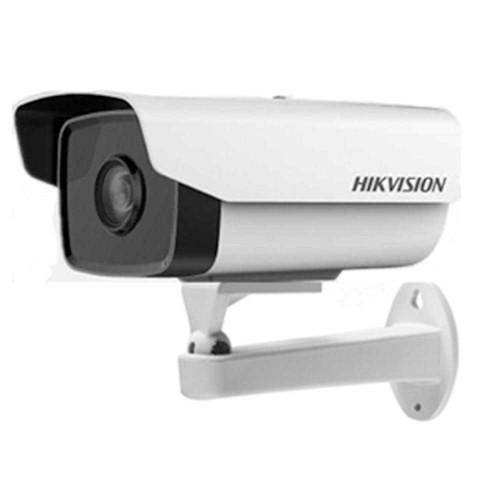 Camera IP hồng ngoại 2.0 Megapixel HIKVISION DS-2CD2T21G0-IS - 11704434 , 19012877 , 15_19012877 , 3240000 , Camera-IP-hong-ngoai-2.0-Megapixel-HIKVISION-DS-2CD2T21G0-IS-15_19012877 , sendo.vn , Camera IP hồng ngoại 2.0 Megapixel HIKVISION DS-2CD2T21G0-IS