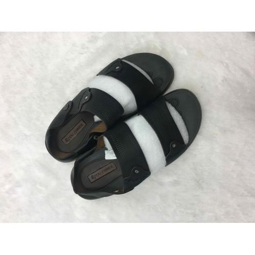 Sandal da nam - 11149398 , 19008598 , 15_19008598 , 340000 , Sandal-da-nam-15_19008598 , sendo.vn , Sandal da nam