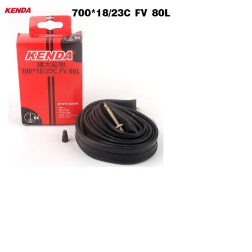 Săm Kenda 700×18-23C FV 80L