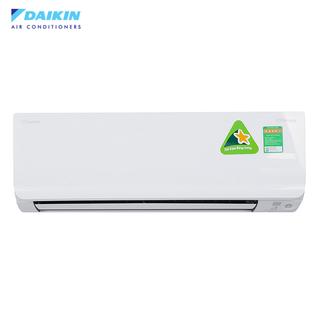 Máy lạnh Daikin Inverter FTKC50UVMV Mẫu 2019  2 HP