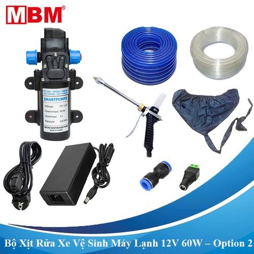 [GIÁ CỰC HOT] Bộ Xịt Rửa Xe Vệ Sinh Máy Lạnh 12V 60W – Option 2,motor bơm nước mini,máy bơm nước mini,máy bơm nước giá rẻ,máy bơm nước tưới cây,máy bơm nước rửa xe,máy bơm nước tăng áp mini,máy bơm nư - 11702619 , 19009094 , 15_19009094 , 1300000 , GIA-CUC-HOT-Bo-Xit-Rua-Xe-Ve-Sinh-May-Lanh-12V-60W-Option-2motor-bom-nuoc-minimay-bom-nuoc-minimay-bom-nuoc-gia-remay-bom-nuoc-tuoi-caymay-bom-nuoc-rua-xemay-bom-nuoc-tang-ap-minimay-bom-nuoc-ap-lucmay-bo