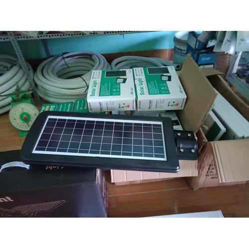 đèn đường năng lượng mặt trời 60w - 11704720 , 19013244 , 15_19013244 , 1200000 , den-duong-nang-luong-mat-troi-60w-15_19013244 , sendo.vn , đèn đường năng lượng mặt trời 60w