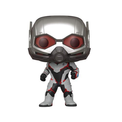 Mô Hình Funko POP! Trận Chiến Vô Cực - Ant Man- Người Kiến - 11704447 , 19012893 , 15_19012893 , 399000 , Mo-Hinh-Funko-POP-Tran-Chien-Vo-Cuc-Ant-Man-Nguoi-Kien-15_19012893 , sendo.vn , Mô Hình Funko POP! Trận Chiến Vô Cực - Ant Man- Người Kiến