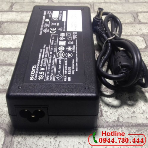 Adapater nguồn tivi sony 50inch KDL-50W808C