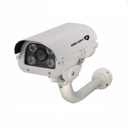 Camera TVI ESCORT  - ESC-801TVI 5.0