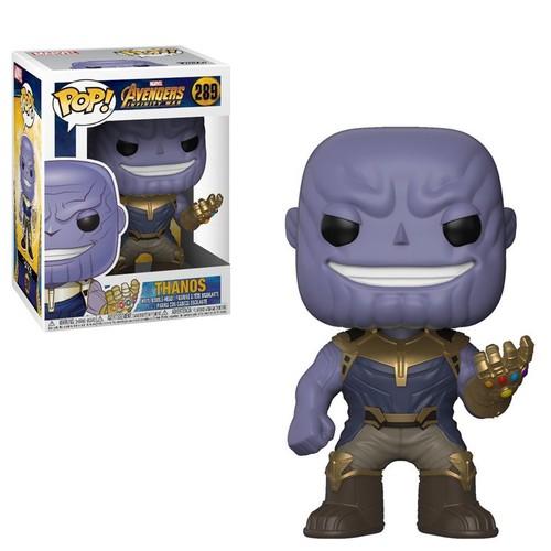 Mô Hình Funko POP! Trận Chiến Vô Cực -Thanos - 11705862 , 19014679 , 15_19014679 , 399000 , Mo-Hinh-Funko-POP-Tran-Chien-Vo-Cuc-Thanos-15_19014679 , sendo.vn , Mô Hình Funko POP! Trận Chiến Vô Cực -Thanos