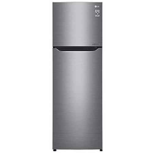 Tủ lạnh LG Inverter 255 lít GN-M255PS Mẫu 2019 - 11709274 , 19020068 , 15_19020068 , 6999000 , Tu-lanh-LG-Inverter-255-lit-GN-M255PS-Mau-2019-15_19020068 , sendo.vn , Tủ lạnh LG Inverter 255 lít GN-M255PS Mẫu 2019