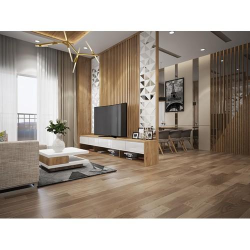 Thiết kế thi công nội thất căn hộ chung cư Richstar - Tân Phú - 11704356 , 19012518 , 15_19012518 , 1000000 , Thiet-ke-thi-cong-noi-that-can-ho-chung-cu-Richstar-Tan-Phu-15_19012518 , sendo.vn , Thiết kế thi công nội thất căn hộ chung cư Richstar - Tân Phú