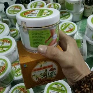 wax Veo tẩy lông tiệt lông - 022100 thumbnail