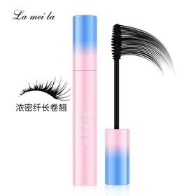 Mascara làm dài và dày mi Lameila nội địa Đài Trung 1006 - 4210sola