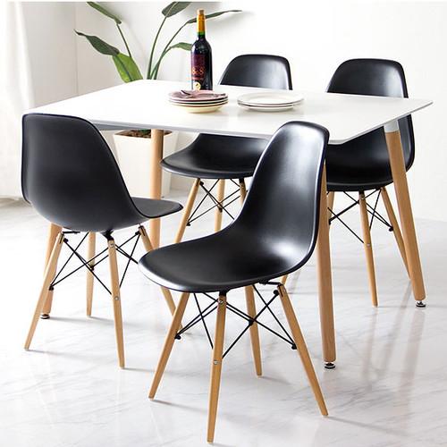 Bộ bàn ghế cafe , bàn ăn ,hàng nhập khẩu loại 1 , giá cạnh tranh . LH 0399446314