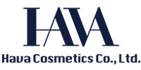 Hava Cosmetic