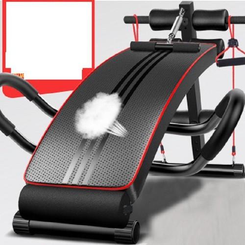 Ghế cong tập thể dục tại nhà- ghế cong tập cơ bụng - 11722751 , 19040463 , 15_19040463 , 2290000 , Ghe-cong-tap-the-duc-tai-nha-ghe-cong-tap-co-bung-15_19040463 , sendo.vn , Ghế cong tập thể dục tại nhà- ghế cong tập cơ bụng