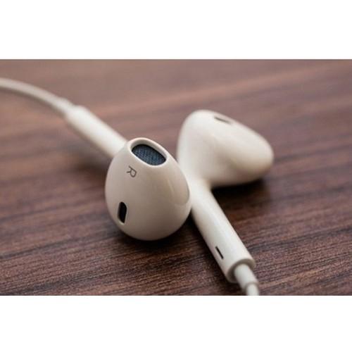 Tai nghe nhét tai cổng 3.5mm cho mọi Smart Phone- PHỤ KIỆN 4T STORE7