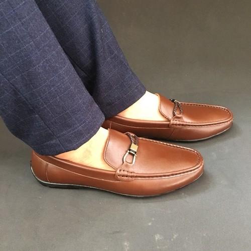 Giày lười nam da thật bảo hành da 1 năm - 10588578 , 19029721 , 15_19029721 , 480000 , Giay-luoi-nam-da-that-bao-hanh-da-1-nam-15_19029721 , sendo.vn , Giày lười nam da thật bảo hành da 1 năm
