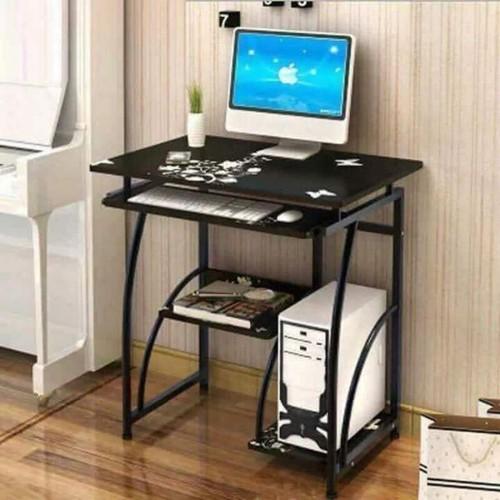kệ bàn máy tính