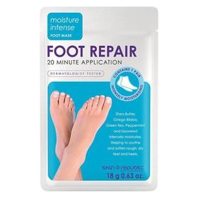Mặt nạ Chân Skin Republic Foot Repair xách tay ÚC - CVU_2652095