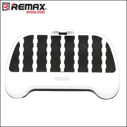 Tay cầm chơi game Remax Water Cooling Gamepad RL-GS01 tản nhiệt nước