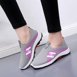 Giày thể thao nữ [SIÊU SALE]