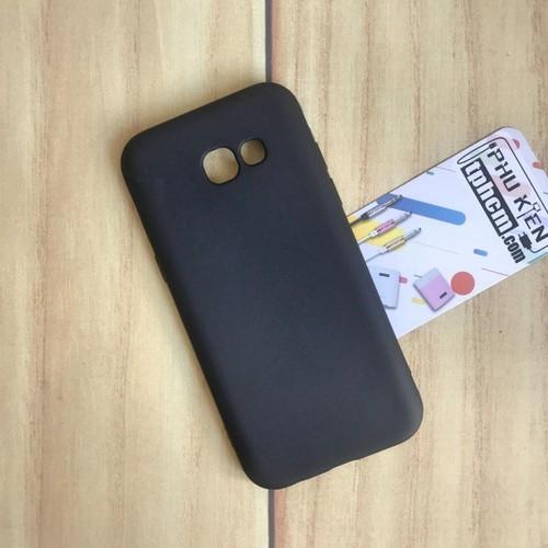 Ốp lưng Samsung A5 2017 dẻo Nhám loại Tốt - 11724042 , 19042548 , 15_19042548 , 20000 , Op-lung-Samsung-A5-2017-deo-Nham-loai-Tot-15_19042548 , sendo.vn , Ốp lưng Samsung A5 2017 dẻo Nhám loại Tốt