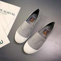 [SIÊU SALE] Giày nữ phong cách lạ