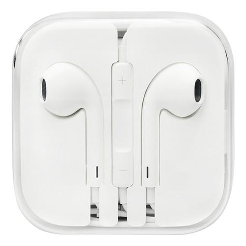 Tai nghe nhét tai cổng 3.5mm cho mọi Smart Phone- PHỤ KIỆN 4T STORE - 11712740 , 19025176 , 15_19025176 , 210000 , Tai-nghe-nhet-tai-cong-3.5mm-cho-moi-Smart-Phone-PHU-KIEN-4T-STORE-15_19025176 , sendo.vn , Tai nghe nhét tai cổng 3.5mm cho mọi Smart Phone- PHỤ KIỆN 4T STORE
