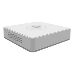 Đầu ghi hình camera IP 8 kênh HIKVISION DS-7108NI-Q1-8P