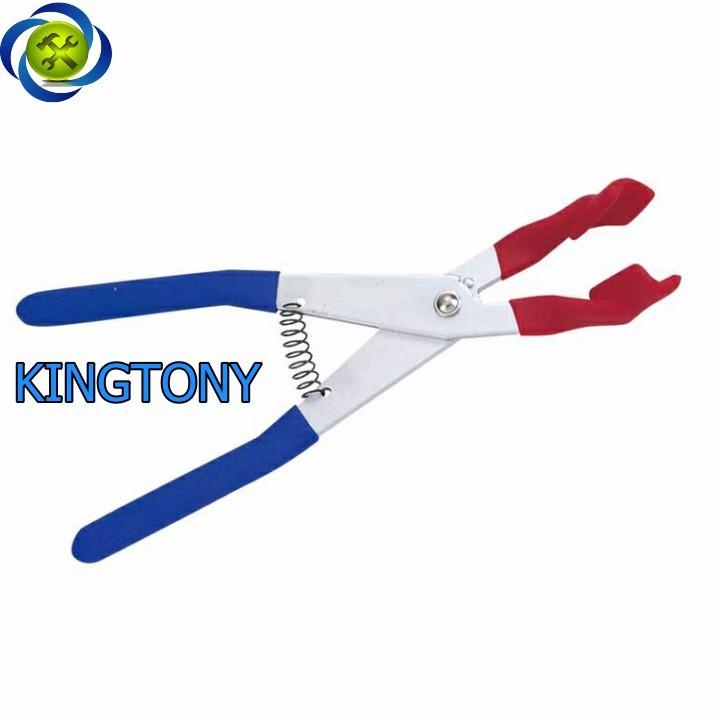 Kềm gắp Bugi Kingtony 9DB201 250mm 2