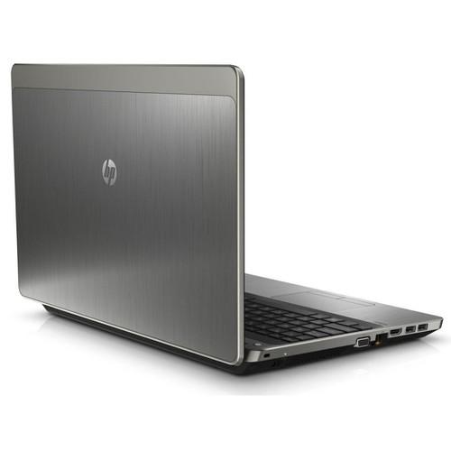 Laptop HP, Probook, 4730s Core i7 Ram 8G 500G VGA rời AMD màn hình 17.3in - Laptop HP, 4730s - 11719946 , 19036311 , 15_19036311 , 7999000 , Laptop-HP-Probook-4730s-Core-i7-Ram-8G-500G-VGA-roi-AMD-man-hinh-17.3in-Laptop-HP-4730s-15_19036311 , sendo.vn , Laptop HP, Probook, 4730s Core i7 Ram 8G 500G VGA rời AMD màn hình 17.3in - Laptop HP, 47