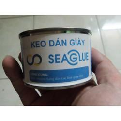 Keo Dán Giày