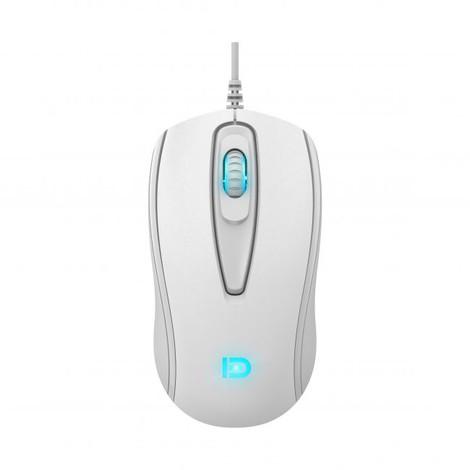 chuột gaming forder 3900p