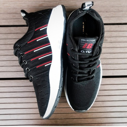 Giày Sneaker Nam Danino   Giày Sneaker Nam Cao Cấp A39   Giày Nam Sneaker A39 Chất Lượng Cao