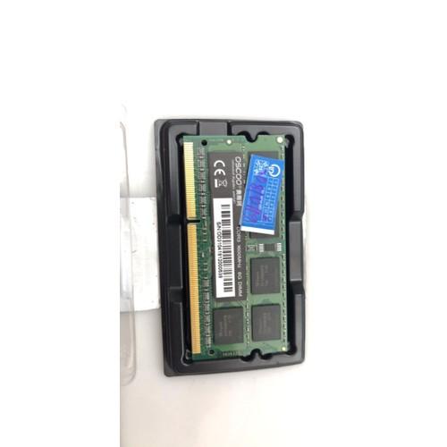 Ram laptop DDR3 PC3l-PC38G 8GB Hàng nhập khẩu oscoo - 11177942 , 19053529 , 15_19053529 , 800000 , Ram-laptop-DDR3-PC3l-PC38G-8GB-Hang-nhap-khau-oscoo-15_19053529 , sendo.vn , Ram laptop DDR3 PC3l-PC38G 8GB Hàng nhập khẩu oscoo