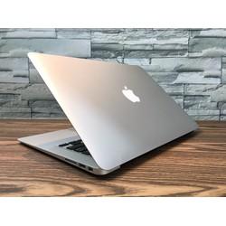 Macbook Pro 2011 13Inch core I7 Ram 8G SSD 256GB HỖ TRỢ NÂNG CẤP RAM SSD Ổ CỨNG ....
