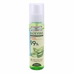 Nước xịt khoáng dưỡng da DABO Aloevera 100ml