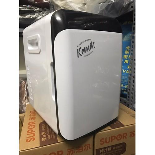 Tủ lạnh - Tủ lạnh - Tủ lạnh mini 10l - 11735848 , 19060314 , 15_19060314 , 1999000 , Tu-lanh-Tu-lanh-Tu-lanh-mini-10l-15_19060314 , sendo.vn , Tủ lạnh - Tủ lạnh - Tủ lạnh mini 10l