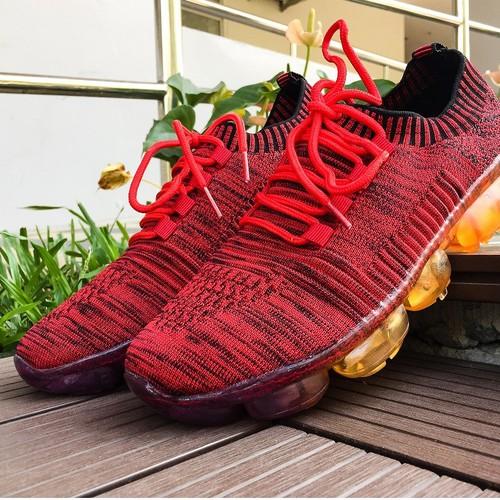 Giày Sneaker Nam  | Giày Sneaker Nam Cao Cấp A60 | Giày Nam Sneaker A60 Chất Lượng Cao - 11729366 , 19050983 , 15_19050983 , 599000 , Giay-Sneaker-Nam-Giay-Sneaker-Nam-Cao-Cap-A60-Giay-Nam-Sneaker-A60-Chat-Luong-Cao-15_19050983 , sendo.vn , Giày Sneaker Nam  | Giày Sneaker Nam Cao Cấp A60 | Giày Nam Sneaker A60 Chất Lượng Cao