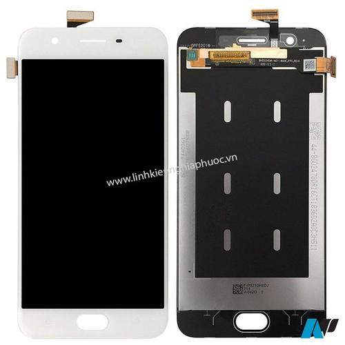 Màn hình LCD Bộ Oppo F3 lite - 11665341 , 19056046 , 15_19056046 , 240000 , Man-hinh-LCD-Bo-Oppo-F3-lite-15_19056046 , sendo.vn , Màn hình LCD Bộ Oppo F3 lite