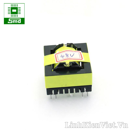 Biến áp inverter 48V-220V