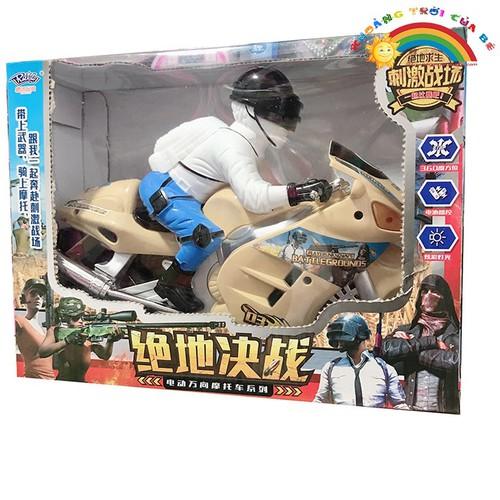 Bán đồ chơi Mô hình đua xe máy [ĐỒ CHƠI AN TOÀN] - 11734887 , 19059139 , 15_19059139 , 221500 , Ban-do-choi-Mo-hinh-dua-xe-may-DO-CHOI-AN-TOAN-15_19059139 , sendo.vn , Bán đồ chơi Mô hình đua xe máy [ĐỒ CHƠI AN TOÀN]
