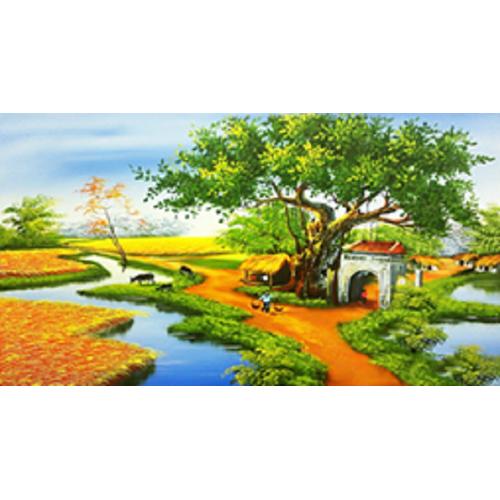 Tranh thêu 3D PHONG CẢNH ĐỒNG QUÊ LV3048 - 11742873 , 19071212 , 15_19071212 , 145000 , Tranh-theu-3D-PHONG-CANH-DONG-QUE-LV3048-15_19071212 , sendo.vn , Tranh thêu 3D PHONG CẢNH ĐỒNG QUÊ LV3048