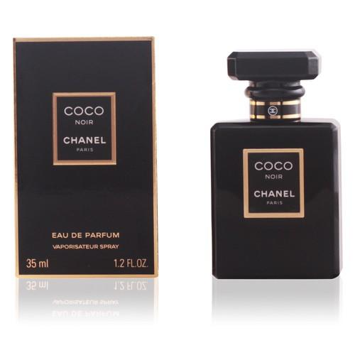 Nước Hoa Nữ CHANEL Coco Noir EDP 35ml