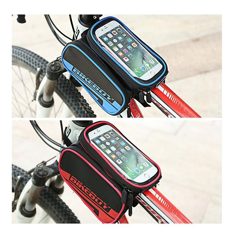 [Siêu sale] túi phụ kiện xe đạp – q túi phụ kiện xe đạp
